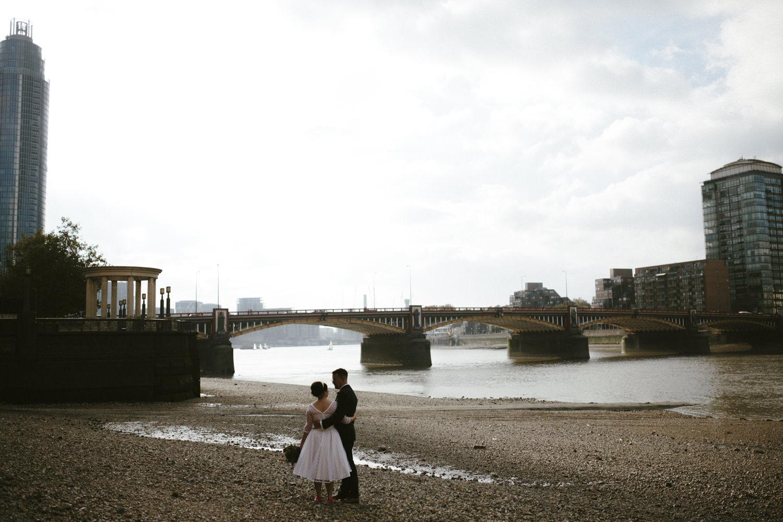 The-Asylum-London-Wedding-303.jpg