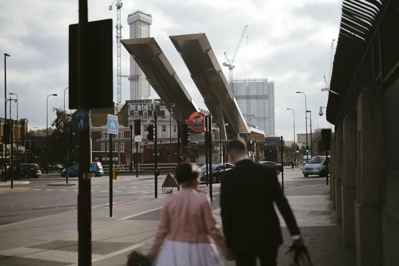 The-Asylum-London-Wedding-314.jpg
