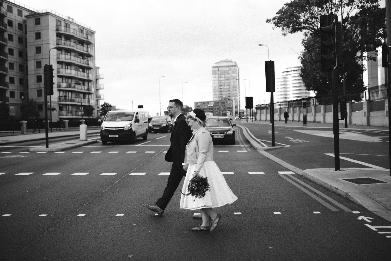 The-Asylum-London-Wedding-316.jpg