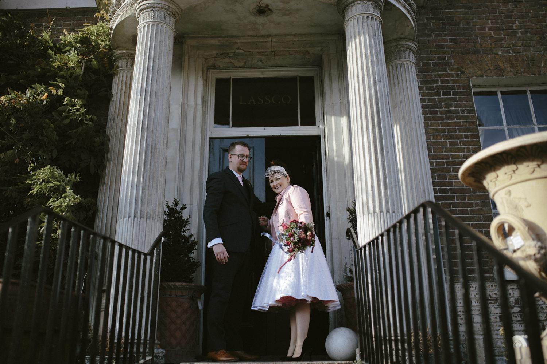 The-Asylum-London-Wedding-319.jpg