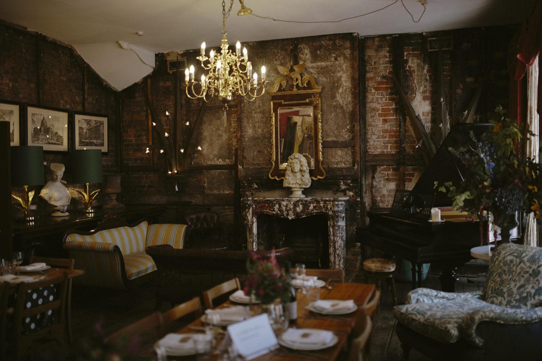 The-Asylum-London-Wedding-336.jpg