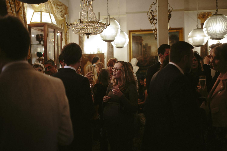 The-Asylum-London-Wedding-369.jpg
