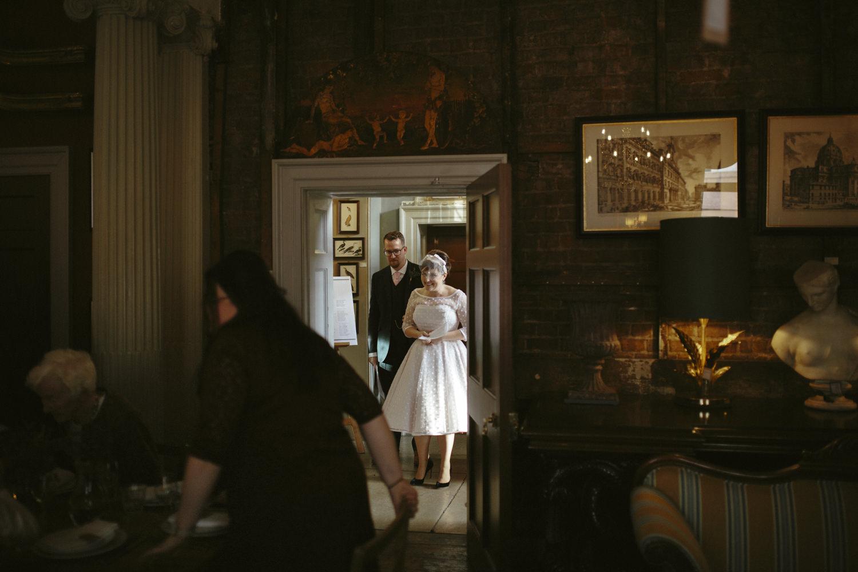 The-Asylum-London-Wedding-402.jpg
