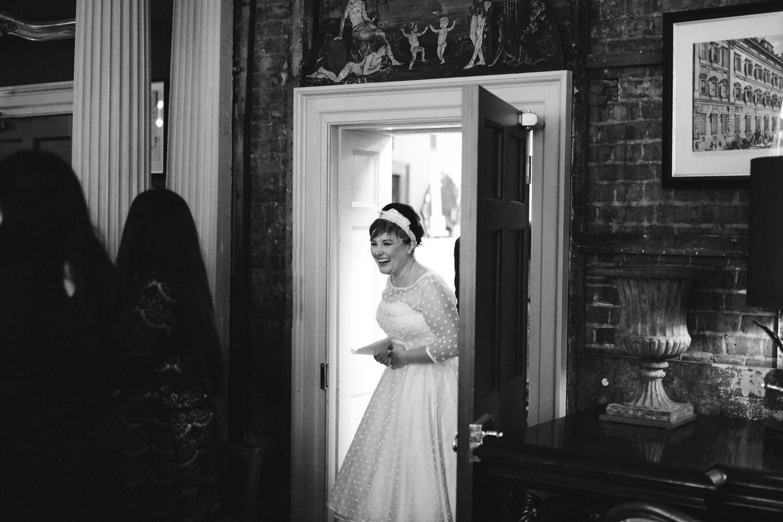 The-Asylum-London-Wedding-403.jpg