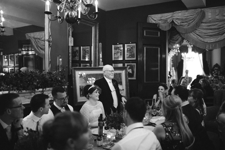 The-Asylum-London-Wedding-416.jpg