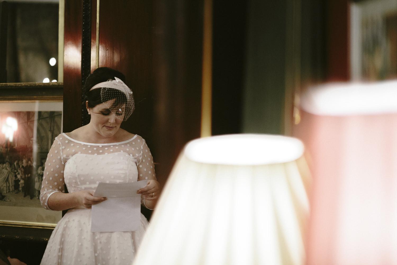 The-Asylum-London-Wedding-439.jpg