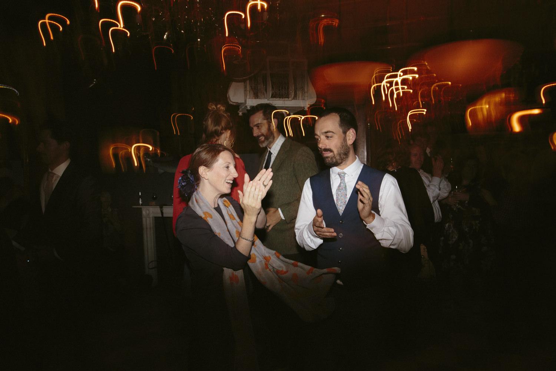 The-Asylum-London-Wedding-505.jpg