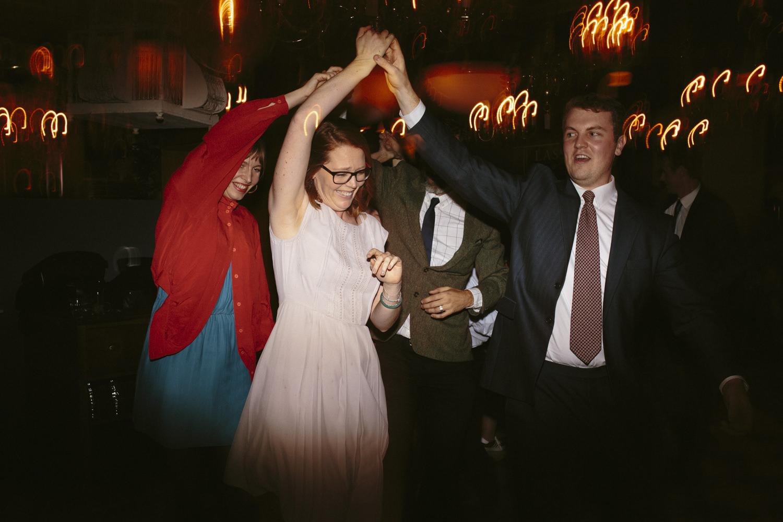 The-Asylum-London-Wedding-522.jpg