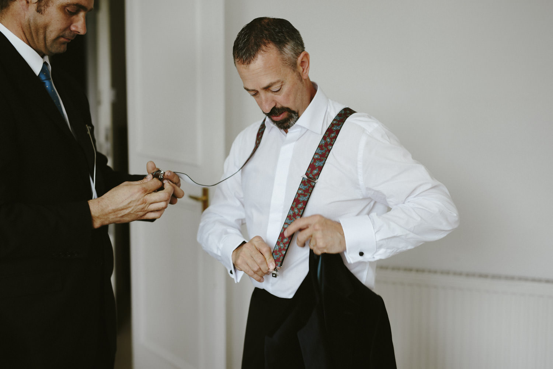 St-JOHN-Wedding-London-photography-68.jpg