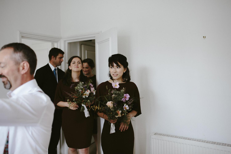 St-JOHN-Wedding-London-photography-72.jpg