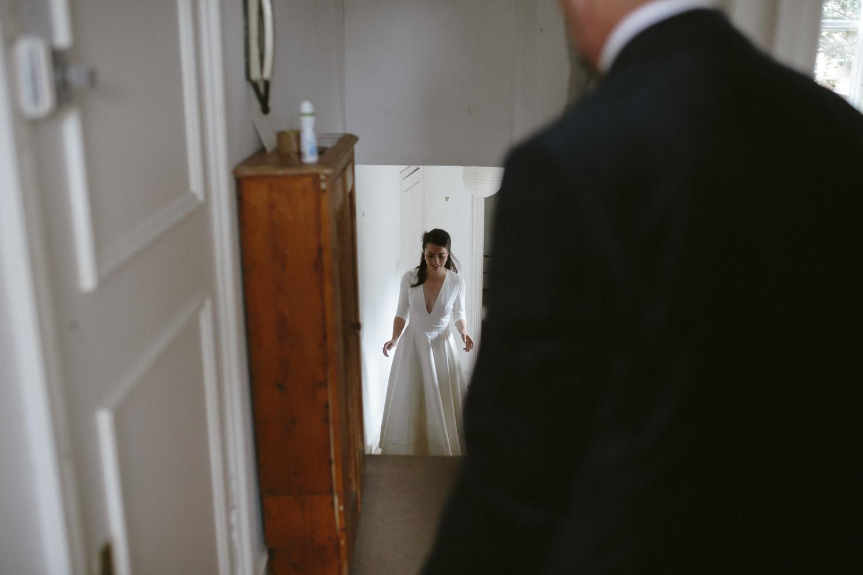 St-JOHN-Wedding-London-photography-84.jpg
