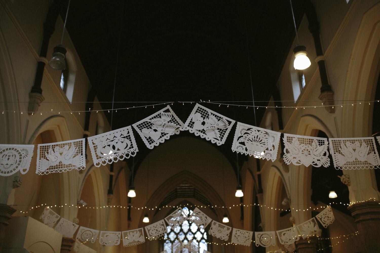 St-JOHN-Wedding-London-photography-99.jpg