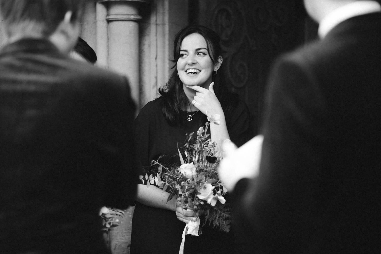 St-JOHN-Wedding-London-photography-108.jpg