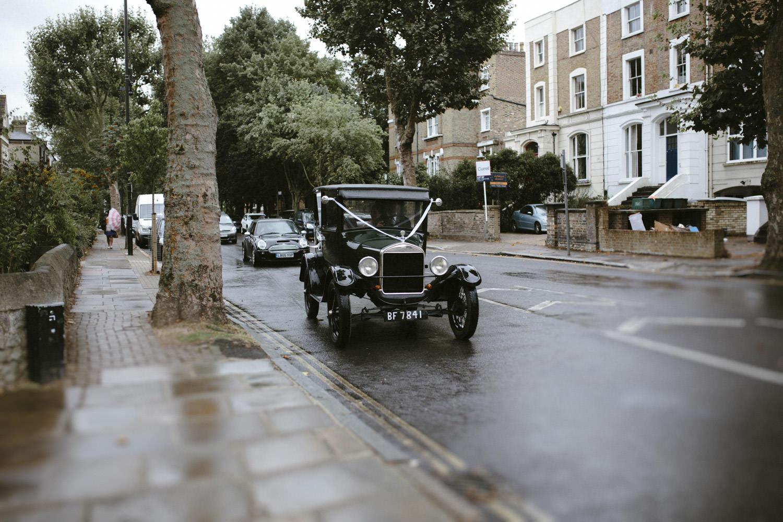 St-JOHN-Wedding-London-photography-109.jpg