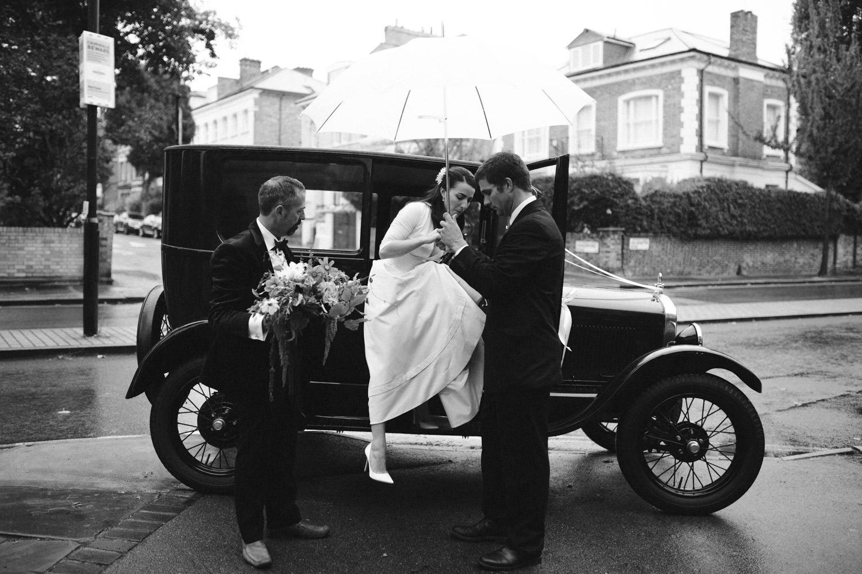 St-JOHN-Wedding-London-photography-110.jpg