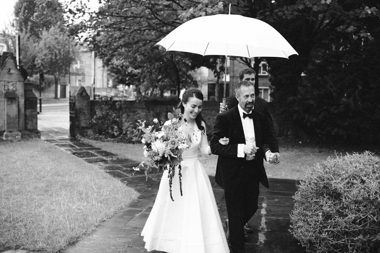 St-JOHN-Wedding-London-photography-112.jpg