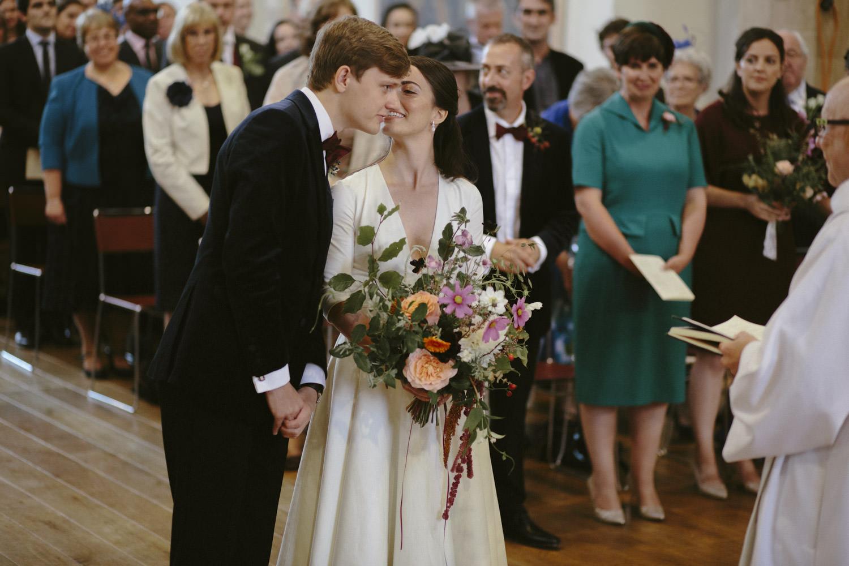 St-JOHN-Wedding-London-photography-123.jpg