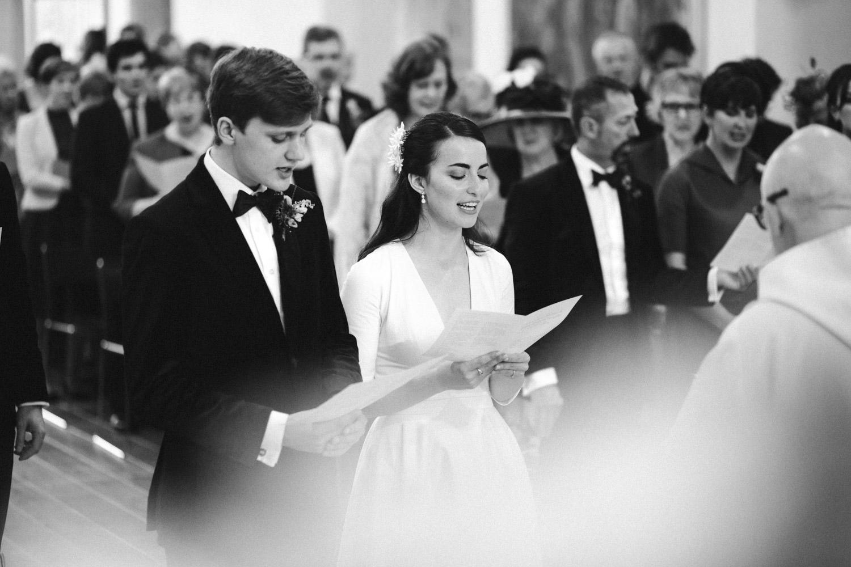 St-JOHN-Wedding-London-photography-130.jpg