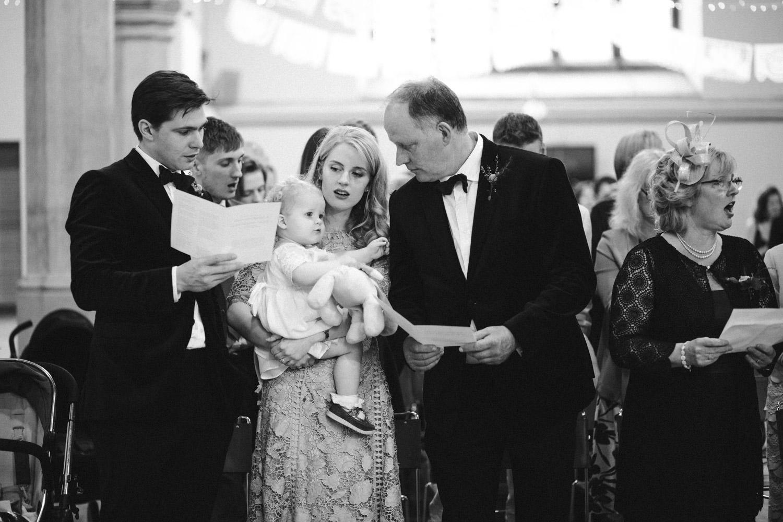 St-JOHN-Wedding-London-photography-132.jpg