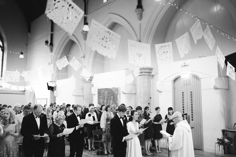 St-JOHN-Wedding-London-photography-133.jpg