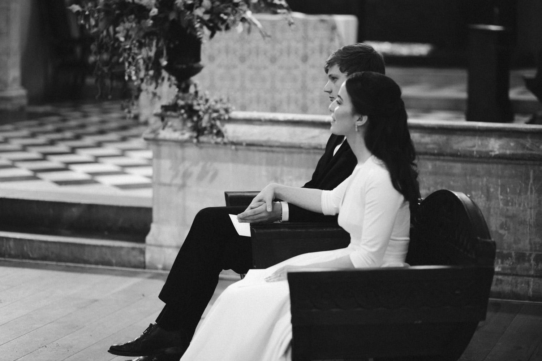 St-JOHN-Wedding-London-photography-136.jpg