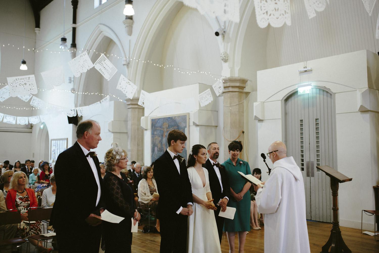 St-JOHN-Wedding-London-photography-139.jpg