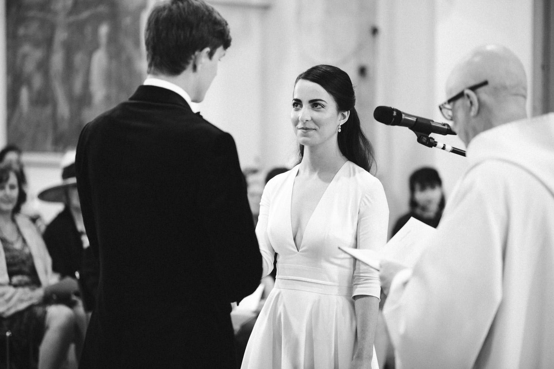 St-JOHN-Wedding-London-photography-141.jpg