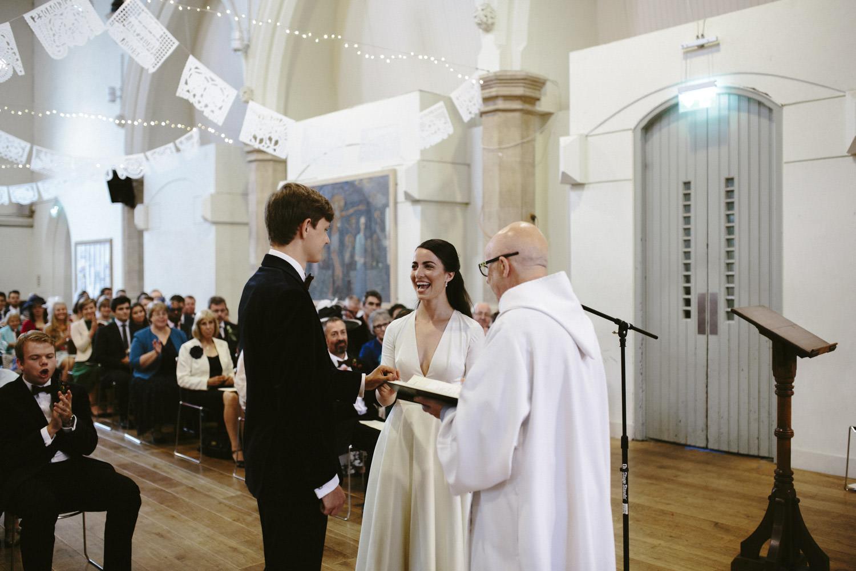 St-JOHN-Wedding-London-photography-149.jpg