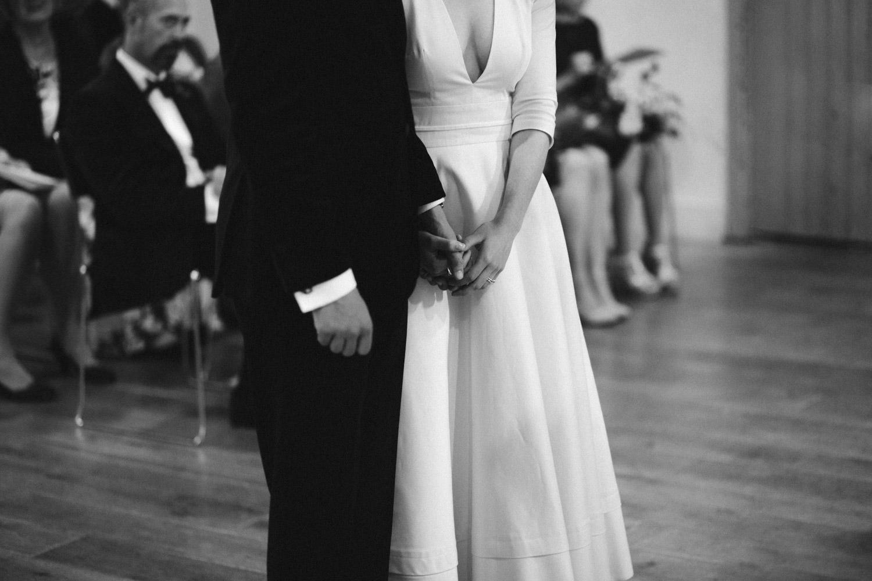 St-JOHN-Wedding-London-photography-157.jpg