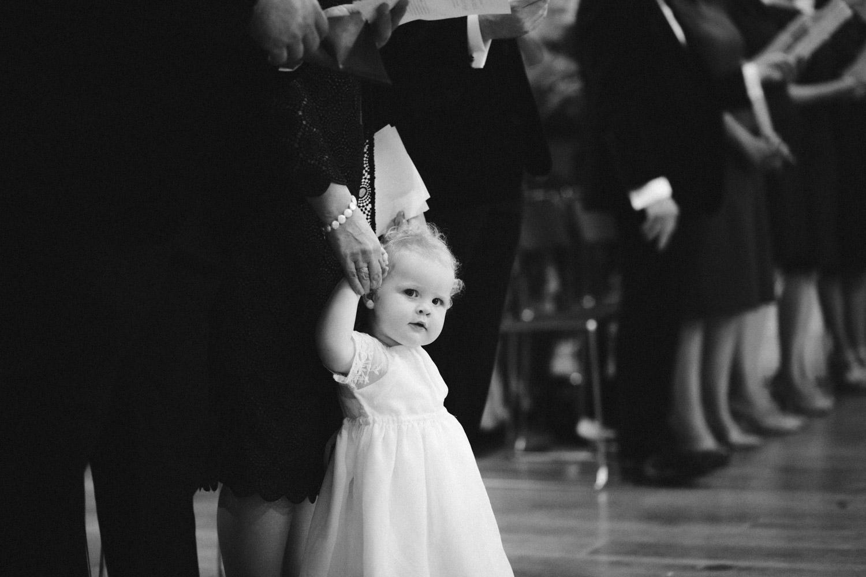 St-JOHN-Wedding-London-photography-168.jpg