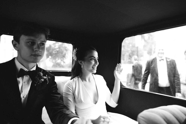 St-JOHN-Wedding-London-photography-215.jpg