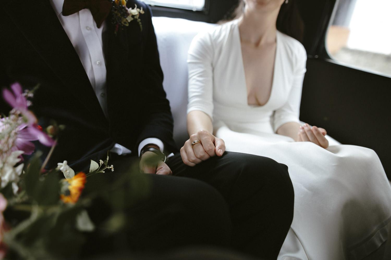 St-JOHN-Wedding-London-photography-217.jpg