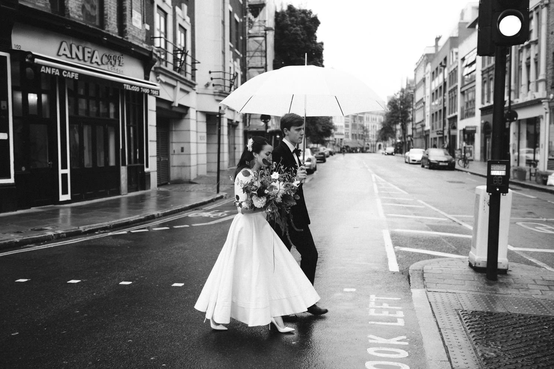 St-JOHN-Wedding-London-photography-219.jpg