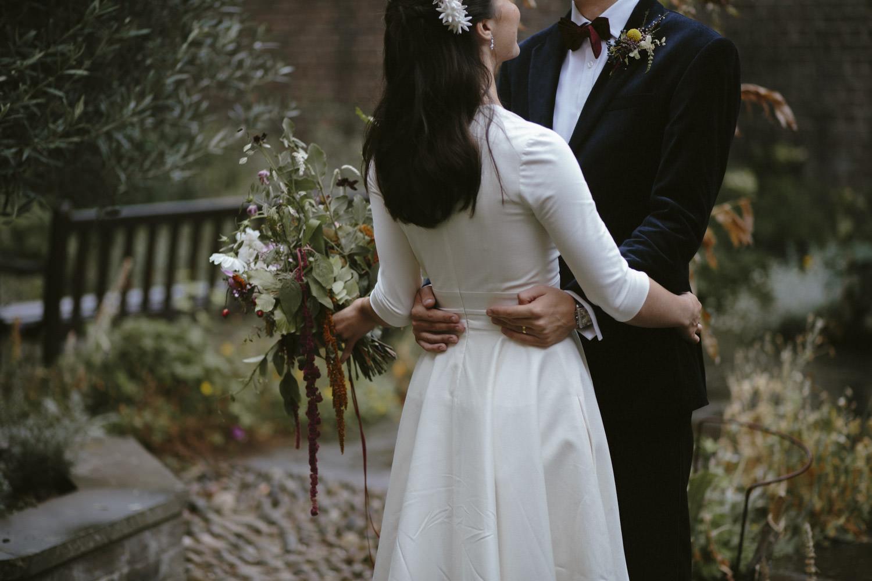 St-JOHN-Wedding-London-photography-223.jpg