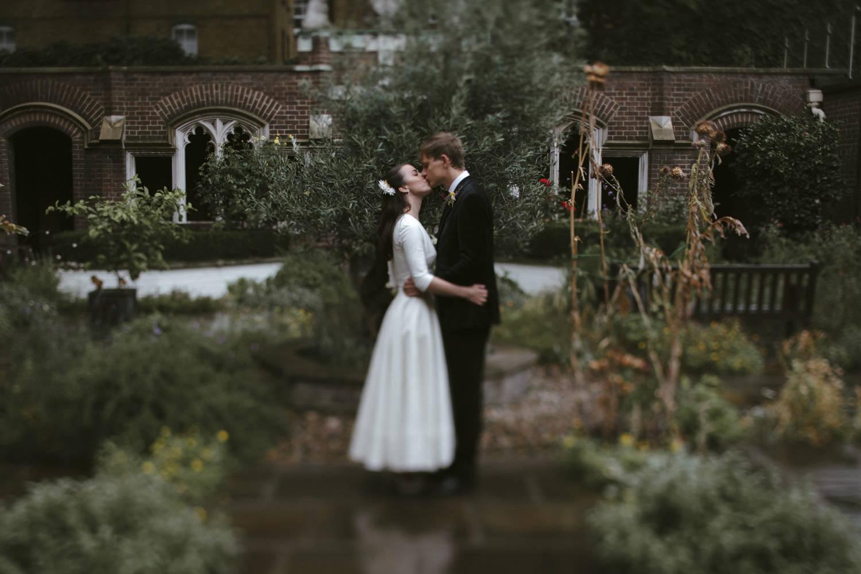 St-JOHN-Wedding-London-photography-224.jpg