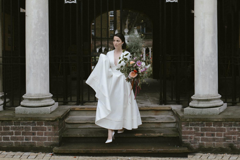 St-JOHN-Wedding-London-photography-226.jpg