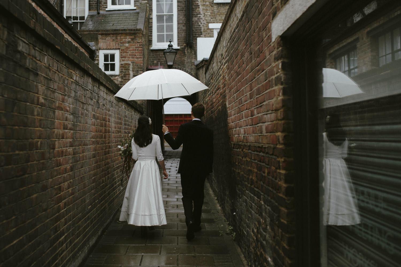 St-JOHN-Wedding-London-photography-233.jpg