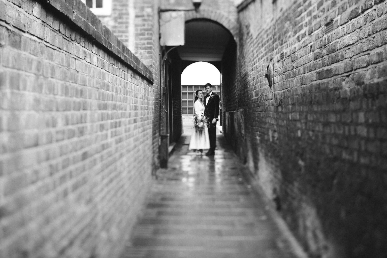 St-JOHN-Wedding-London-photography-238.jpg
