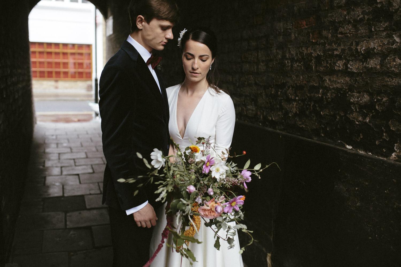 St-JOHN-Wedding-London-photography-242.jpg