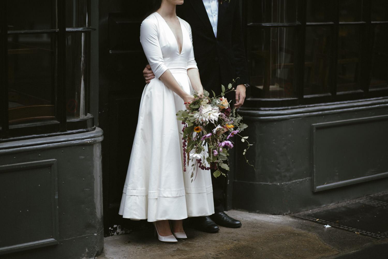St-JOHN-Wedding-London-photography-249.jpg