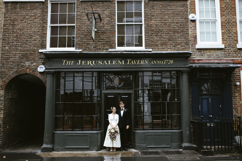 St-JOHN-Wedding-London-photography-248.jpg