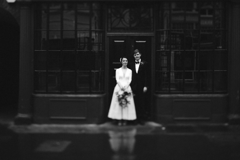 St-JOHN-Wedding-London-photography-250.jpg
