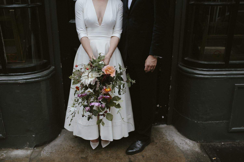 St-JOHN-Wedding-London-photography-256.jpg