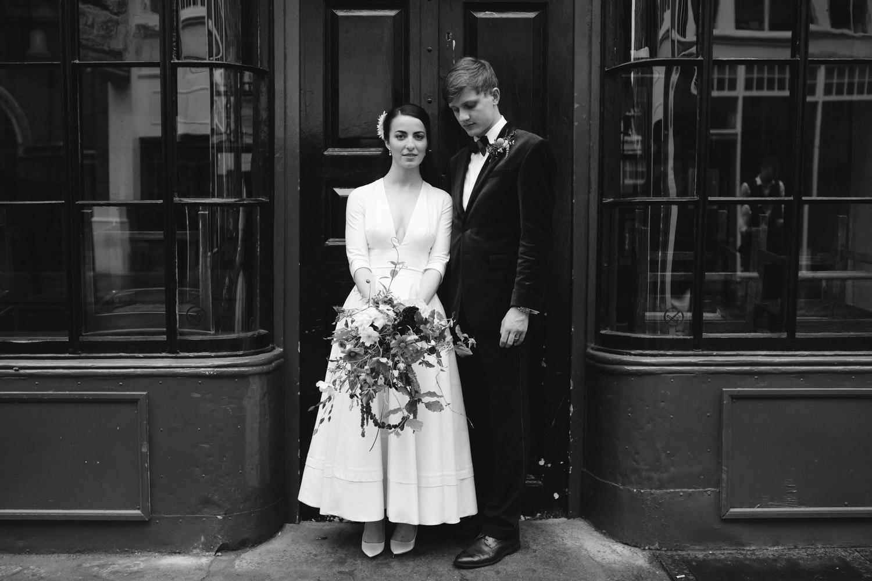 St-JOHN-Wedding-London-photography-257.jpg