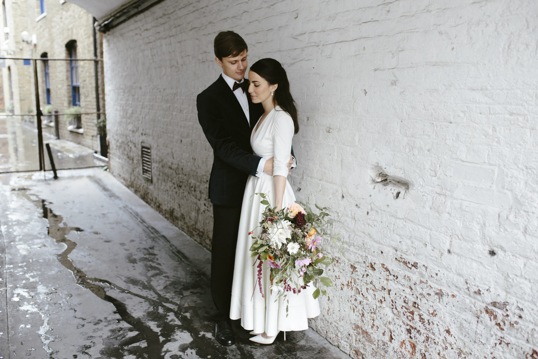St-JOHN-Wedding-London-photography-262.jpg