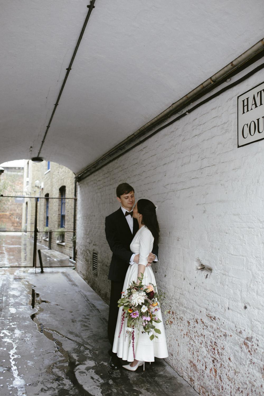 St-JOHN-Wedding-London-photography-267.jpg