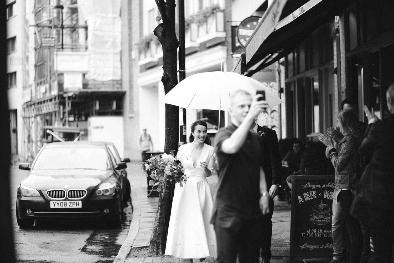 St-JOHN-Wedding-London-photography-273.jpg