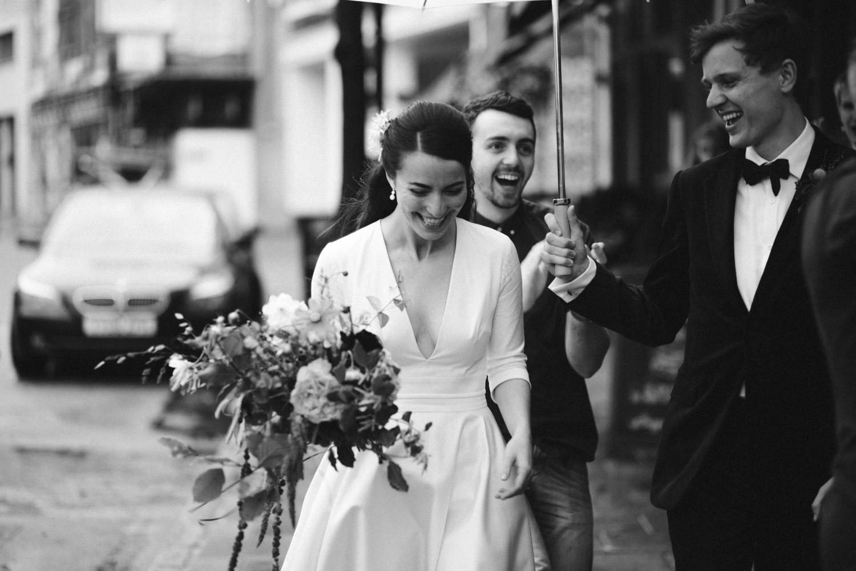 St-JOHN-Wedding-London-photography-275.jpg