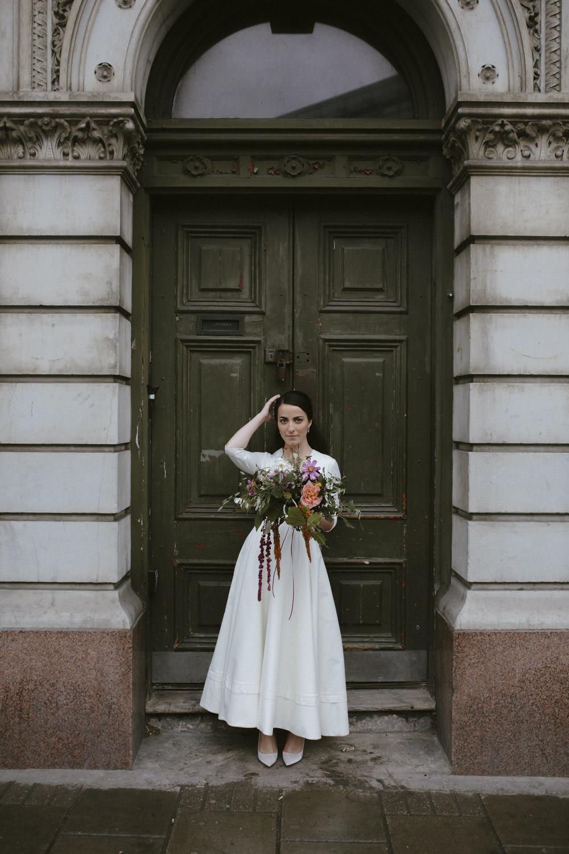 St-JOHN-Wedding-London-photography-276.jpg