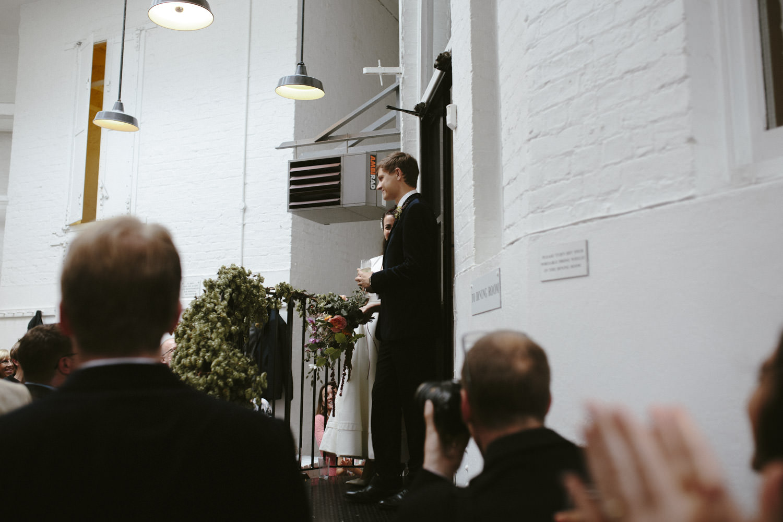 St-JOHN-Wedding-London-photography-288.jpg